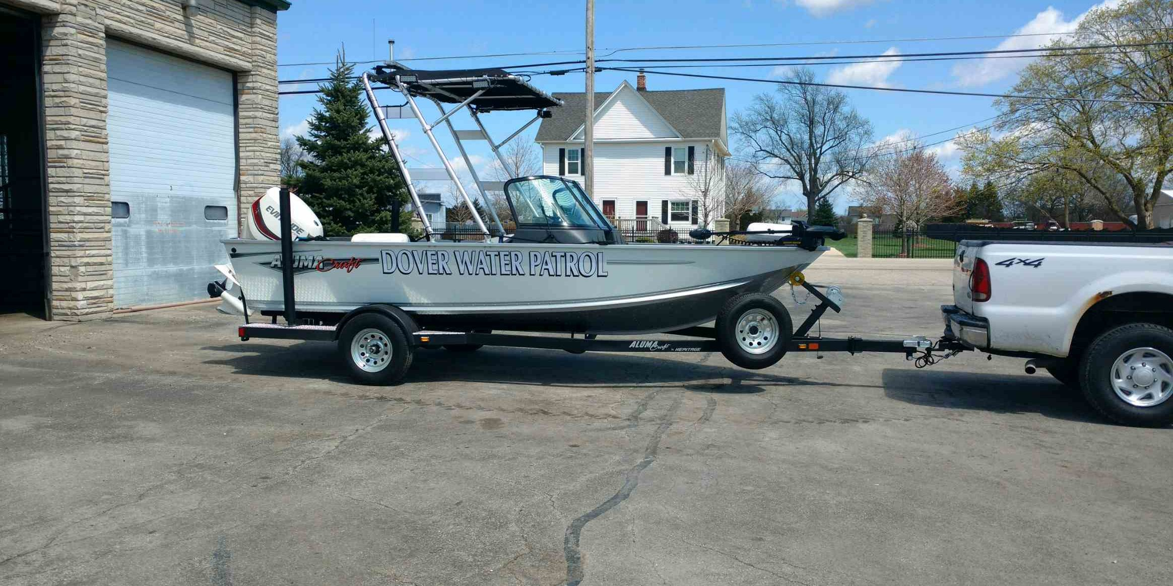 2018waterpatrolboat